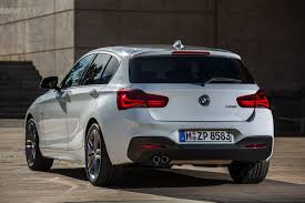 bmw electric 1 series bmw photo gallery