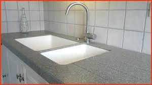 evier cuisine encastrable resine evier en resine ou granit evier de cuisine en granite cuisine