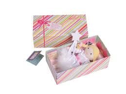 Tooth Fairy Gift Fairy Toys And Gifts For Girls The Toy Hunter