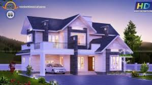 best new home designs house plan new house plans for may 2015 new house plans