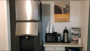 modern kitchens in lebanon motel 6 pittsburgh pa hotel in pittsburgh pa 64 motel6 com