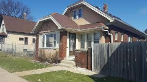 5524 w lisbon ave for sale milwaukee wi trulia