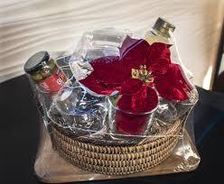 tequila gift basket gift basket 119 w tavi platinum tequila