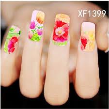 nail manicure supplies u2013 new super photo nail care blog