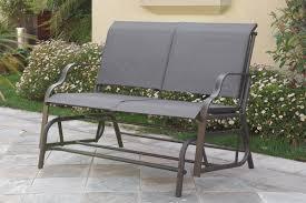 metal porch bench glider building porch bench glider u2013 home