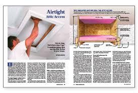 attic access doors mywahw regarding access to attic new