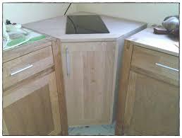 meuble en coin cuisine gracieux meuble en coin cuisine en u nouveau le bon coin 44 meubles