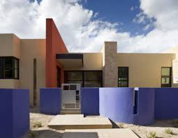 new mexico home decor new contemporary home designs new contemporary home design in new