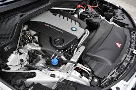 Bmw X5 50d - bmw quad turbo diesel debuts at 2016 vienna motor symposium