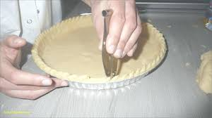 formation de cuisine pour adulte formation cuisine adulte cap cuisine nouveau photos cap cuisine par