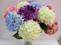 white flower arrangements white flower arrangements for home online white flower
