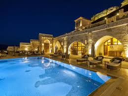 best price on kayakapi premium caves cappadocia hotel in urgup