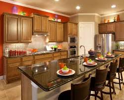 kitchen island idea kitchen island ideas reimagine the modern kitchen kitchen design