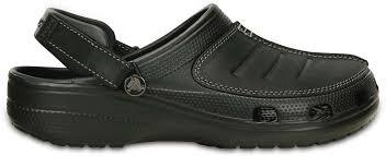 chaussure crocs cuisine crocs chaussures homme achat pas cher réalisez jusqu à 70