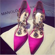 Wedding Shoes Online South Africa Drill Accessories Picture More Detailed Picture About Shoes