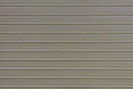metal siding texture zambrusbikescom