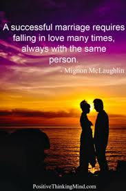 successful marriage quotes relationship marriage quotes archives positive thinking mind