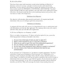 resume summary exles marketing career summary exles customer service resume manager itt human