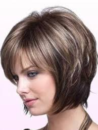 short frosted hair styles pictures 117 best sexy short hair styles images on pinterest pixie cuts