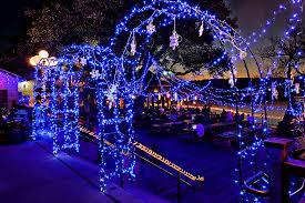 2009 christmas lights mozart u0027s coffee u2022 austin texas 0 u2026 flickr