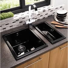 White Undermount Kitchen Sink  Undermount Kitchen Sink Best - Kitchen sink undermount