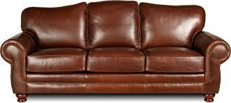 How To Choose A Leather Sofa Custom Leather Sofa Custom Leather Atlanta