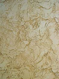 texture home decor texture design for wall painting online whole grey wallpaper from