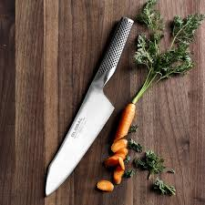 asian kitchen knives global classic 7 asian chef s knife williams sonoma