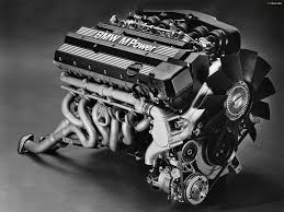 bmw modular engine 10 iconic engines true petrolheads admire