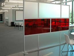 used office furniture desktop wallpaper araspot com download