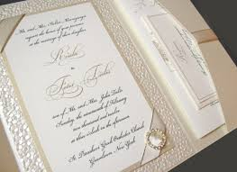 wedding invitations ideas invitations for wedding kylaza nardi