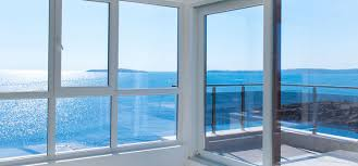contact del mar windows u0026 tint
