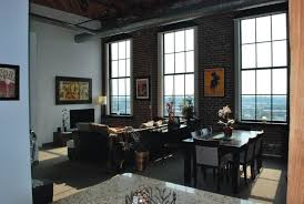1 Bedroom Apartments In St Louis Mo Soulard Market Loft Apartments Saint Louis Mo Apartment Finder