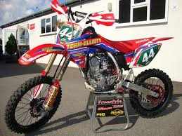 motocross bikes for sale in kent 2013 honda crf150r race spec motocross bike not crf 150 in