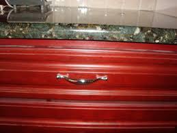 Kitchen Backsplash Installation Cost by Kitchen Replacing Kitchen Backsplash Granite Countertops Laminate