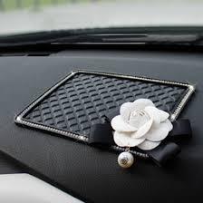 Accessories For Cars Interior Diamond Interior Car Accessories Online Diamond Interior Car