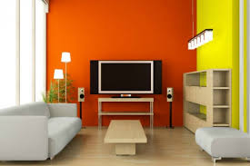 home painting ideas interior living room paint colors for home interior home painting ideas