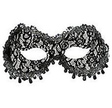 black lace masquerade masks masquerade masks masquerade masks for men women party city