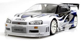 car com fusion 28