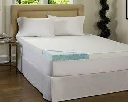 best memory foam mattress topper reviews review 10s