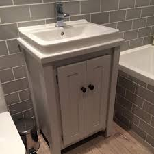 Small Bathroom Vanity Projects Ideas Bathroom Vanity Unit With Sink Best 25 Units On