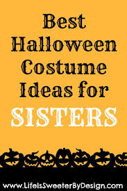 halloween party classroom ideas 131 best halloween ideas images on pinterest halloween ideas