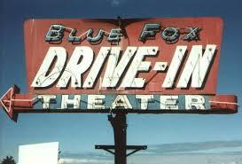 Oak Harbor Roller Barn Blue Fox Drive In 1403 Monroe Landing Road Oak Harbor Wa 98277