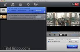 download youtube software for pc download macx youtube downloader 4 1 4 filehippo com
