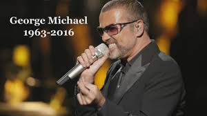 Designing Women Aids George Michael U0027s Boyfriend Reveals He Died Alone At Home Amid
