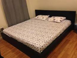 Ikea Bed Frame King Size Cheapest Way To Ship A Ikea Bed Frame And Matress King Size To