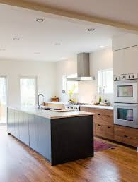 ikea kitchen cabinets reviews 2017 home design ideas