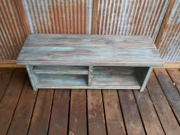 gorgeous shoe cubby bench storage cubbie canada photo on