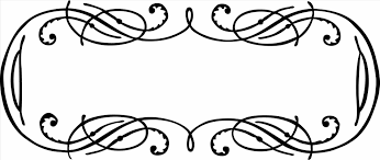 art on butterfly borders clipart collection free baby shower clip
