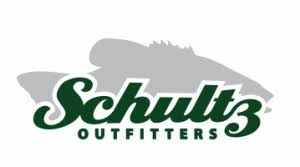 location hours schultz outfitters southeast michigan fly